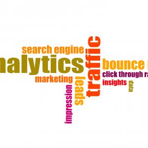 analytics-1757867