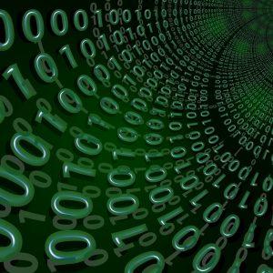binary-code-507786_1920