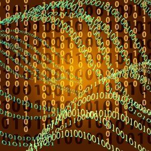 binary-code-507790_1920