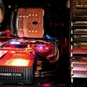 computer-1574533_1920