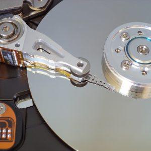 hard-disk-1643762_1920
